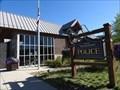 Image for Town of Breckenridge Police - Breckenridge, CO, USA