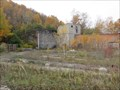 Image for Frankfort Iron Works - Elberta, MI