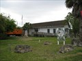 Image for Mulberry Phosphate Museum - Mulberry, FL