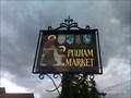 Image for Pulham Market - Norfolk