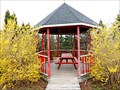 Image for Burntcoat Head Park Gazebo - East Hants, NS