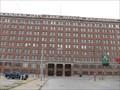Image for Kansas City Live Stock Exchange - Kansas City, Missouri