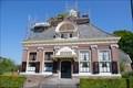 Image for RM: 482933 - Voormalig Gemeentehuis - Rolde