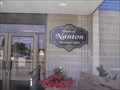 Image for Nanton, Alberta CANADA