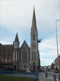 Image for Abbey Presbyterian Church - Parnell Square North, Dublin, Ireland