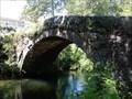 Image for Ponte de Rubiães - Paredes de Coura, Portugal