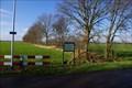 Image for 55 - Dalen - NL - Fietsroutenetwerk Drenthe