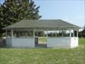 Image for Swift Creek Cemetery Gazebo - Lake Butler, FL