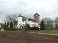 Image for Castle Martinsschloss  - Lahnstein, RLP / Germany