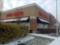 Image for Five Guys - Hunt Club - Ottawa, Ontario