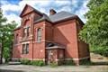 Image for Pleasant Street School (Spencer, Massachusetts)