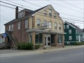 Image for Milford Bicycle - Milford MA