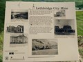 Image for Lethbridge City Mine - Lethbridge, Alberta