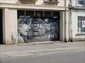 Image for Garage Prive - Brest,France