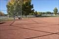 Image for Shouldice Park #10 Diamond - Calgary, Alberta
