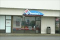 Image for Domino's - SW 336th St. - Federal Way, Washington