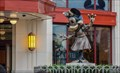 Image for Minnie Mouse - Disneyland Paris, FR