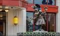 Image for Minnie Mouse - Disneyland Paris, FR