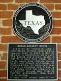 Image for Rotan-Dosset House