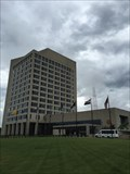 Image for Federal Reserve Bank of Kansas City - Kansas City, MO