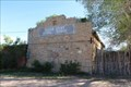 Image for Clear Light Opera House - Cerrillos, New Mexico