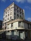 Image for 2 rue Félix Faure - Asnières-sur-Seine (Hauts-de-Seine)
