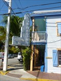 "Image for Blue Heaven Restaurant - ""Blue Heaven Rendezvous""  - Key West, FL"