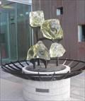 Image for Untitled - U of A  College of Optical Sciences. - Tucson, Arizona