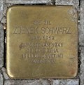Image for Schwarz Zdenek - Prague, Czech Republic