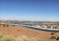 Image for Lake Palmdale - Palmdale, CA