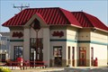 Image for Arby's #7554 - So. Croatan Hwy. - Kill Devil Hills - North Carolina