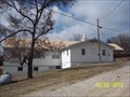 Image for Roaring River Baptist Church - Eagle Rock, MO
