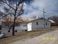 Image for Roaring River Baptist Church - Eagle Rock, MO