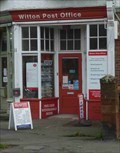 Image for Witton Post Office, Droitwich Spa, Worcestershire, England