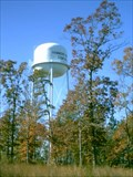 Image for Hammond Water Company Water Tower III