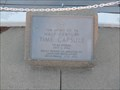 Image for Bicentennial Time Capsule - Richmond, IN