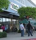 Image for Jamba Juice - Davis St - San Leandro, CA