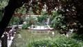Image for Asiatische Gärten im Westpark - München - By - Germany