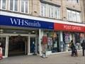 Image for Post Office - WHSmith Regent Street, Swindon, UK