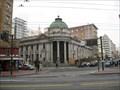 Image for Hibernia Bank - San Francisco, CA