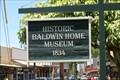 Image for Baldwin Home Museum - Lahaina, Maui Island, HI