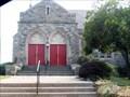 Image for St. John's Lutheran Church - Parkville MD