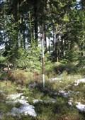 Image for TB 2002-16 U majáku