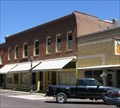 Image for Post Office (Historic) - New Haven, MO - 65068