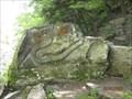 Image for Squaw Rock - Solon, Ohio