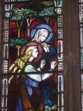 Image for St Michaels Church - Wadenhoe- Northants