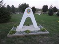 Image for Friendship Arch - Hwy 30 Campbellford, ON