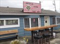 "Image for ""American Legion Post #474""  -  Half Moon Bay, CA"