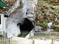Image for Wimsener Höhle - Hayingen, Germany, BW