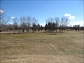 Image for Selkirk Park - Selkirk, Manitoba, Canada